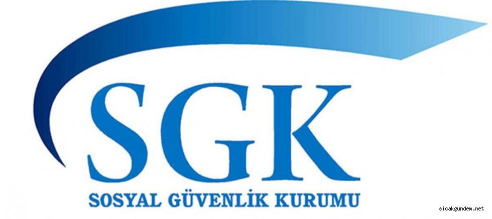 SGK Başvuru Yapanlara Günlük 44 TL Ödeme Gerçekleştirecek!