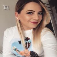 Şefika Türksezer