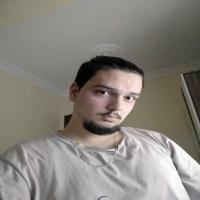 Hamza Akarsu