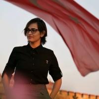 Fatma Nur Özen